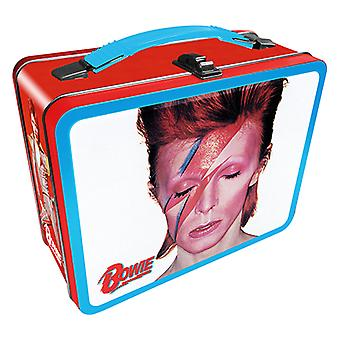 David Bowie Aladdin Sane Fun Box