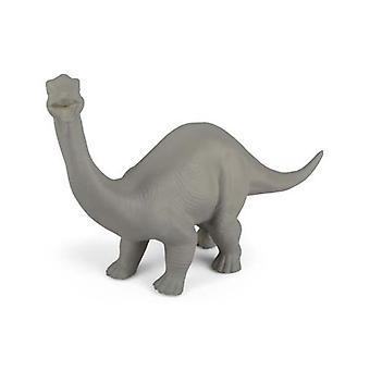 Koriste dinosaurus Iso