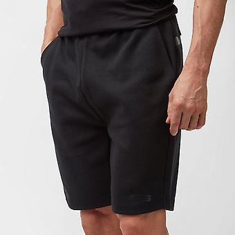New Hi Tec Men's Roy Summer Holiday Shorts Black