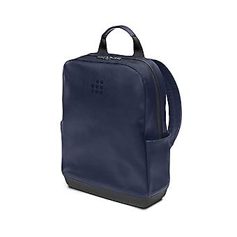 Moleskine Klassische Kollektion Backpack Casual - 42 cm - 16.24 liters - Blue (Saphir)