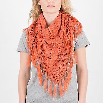 Passenger solstice scarf