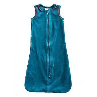 Mundo melocoton - sleeping bag 90 cm