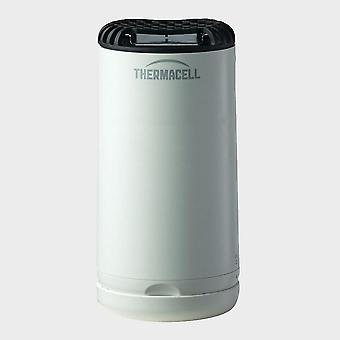 New Thermacell Halo Mini Mosquito Repeller White