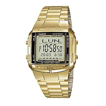 Casio Classic collection DB-360GN-9AEF