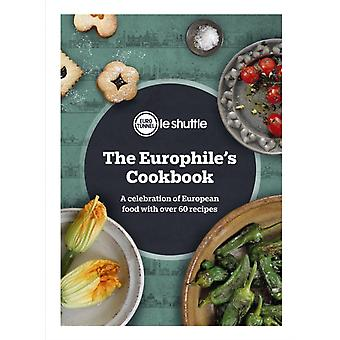 Europhiles Cookbook