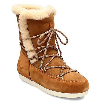 Moon Boot Far Side High Shear 24200700002 universal winter women shoes