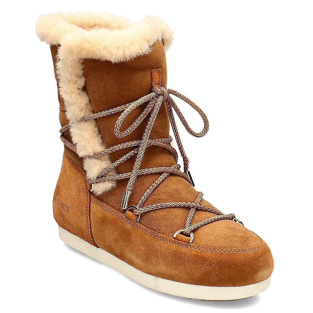 Moon Boot Far Side High Shear 24200700002 universal winter women shoes zGCG9