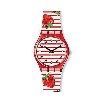 Swatch Watch Woman ref. GR177