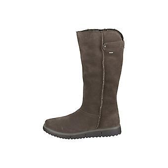 Legero Campania 50065728 universal winter women shoes