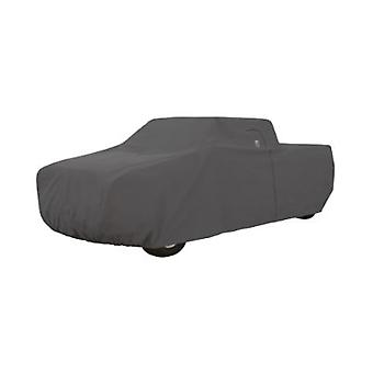 Over Drive Polypro 3 Truck Cover With Rainrelease, Trucks Up To 19L