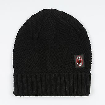 Milan knitted Skipper Hat