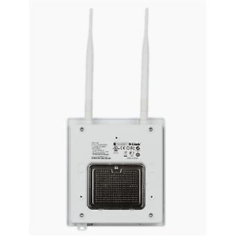 Punkt dostępu D-Link DAP-2360 N300 1 x Gbit PoE