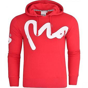 Money Men‰Ûªs Money Clothing Signature Ape Sig Designer Casual Hooded Fleece Sweatshirt Jacket