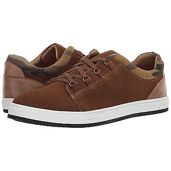 English Laundry Men's Ryan Sneaker