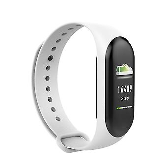 0,96 inch multi-sport band