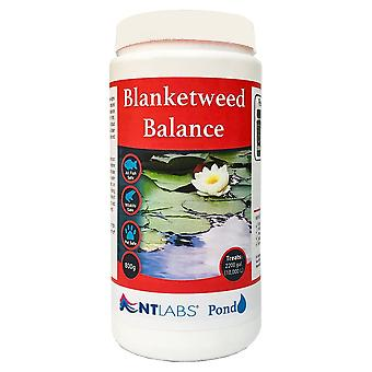 NT Labs Blanketweed Balance 800g
