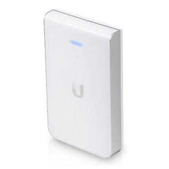 Access point ubiquiti uap-ac-iw dual band poe 5 ghz white