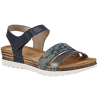 Lotus Prato Womens Sandals