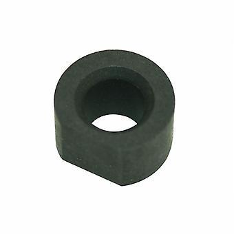 Indesit posteriore tamburo cuscinetto