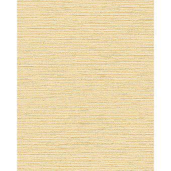 Non woven wallpaper Profhome BA220035-DI