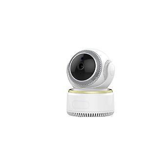 Bezprzewodowa kamera bezpieczeństwa - kamera WiFi z czujnikiem ruchu, noktowizor