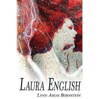 Laura English by Bornstein & Lynn Arias