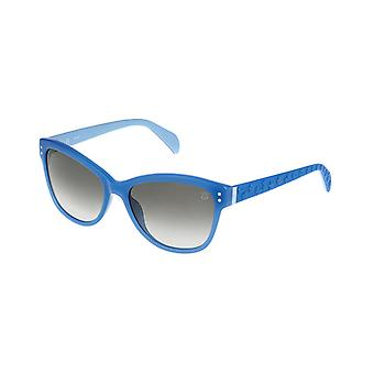 Ladies'Sunglasses Tous STO828-550D27