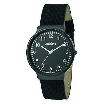 Unisex Watch Arabians HNA2236N (40 mm) (Ø 40 mm)
