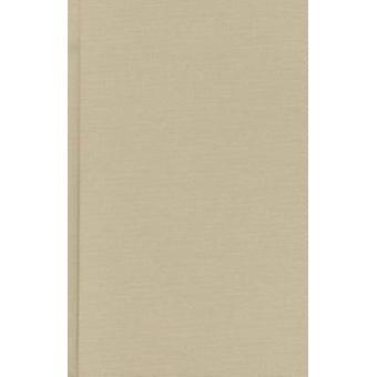 Not God - A Play in Verse von Marc J. Straus - 9780810151680 Buch