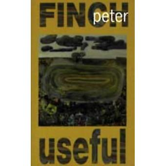 Useful by Peter Finch - 9781854111760 Book