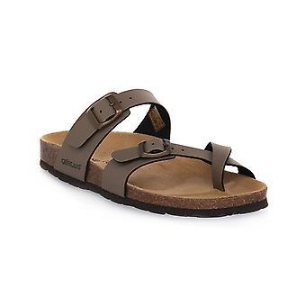 Grunland dove 40sara shoes