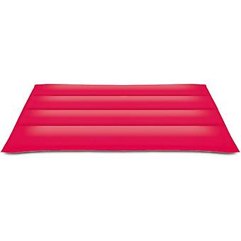 Nayeco Manta Refrescante Cool Mat Gel Coral (Dogs , Bedding , Blankets and Mats)