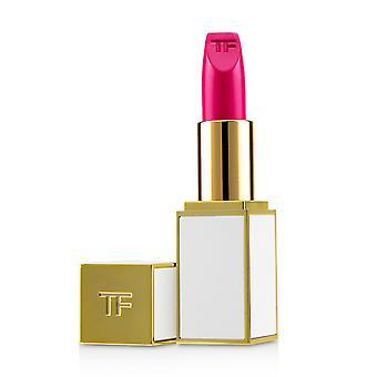 Lip farve ren og skær # 13 otranto 240171 3g/0.1oz