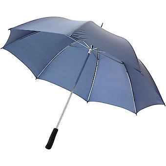 Slazenger 30 Zoll Gewinner Regenschirm