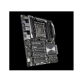 Asus X299 SAGE WS ATX Motherboard