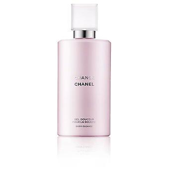 Chanel - Chance Groß - 200ML SHOWER GEL