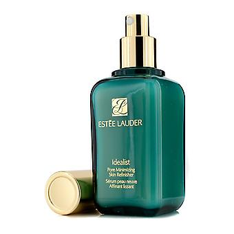 Idealist huokosten minimointi ihon refinisher 79940 100ml / 3.3oz