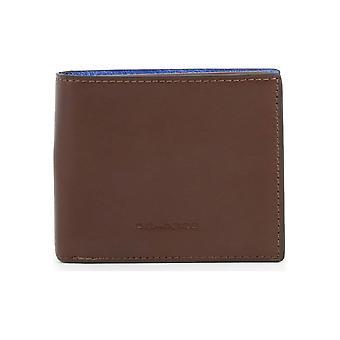Piquadro - Accessories - Purses - PU4188BOR_TM - Men - chocolate,royalblue