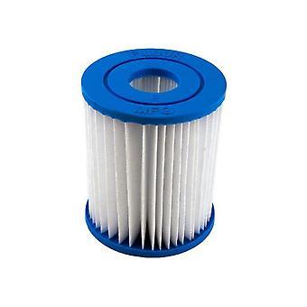 Filbur FC-3751 2 Sq. Ft. Filter Cartridge