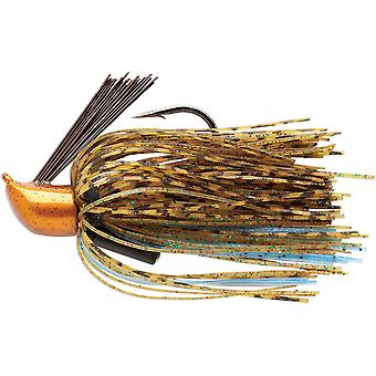 Terminator Pro Series Jig 1 oz Fishing Lure