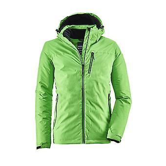 killtec Men's Functional Jacket Ostfold MN JCKT J