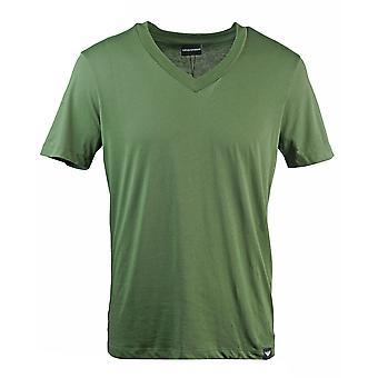 Emporio Armani 3Z1T77 0544 camiseta