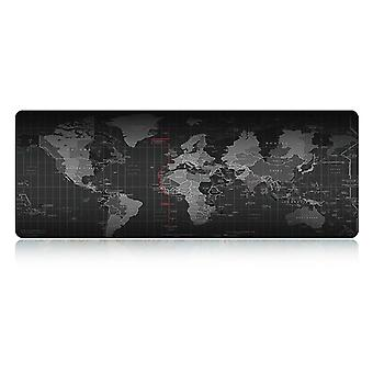 Extended Gaming Mouse Pad