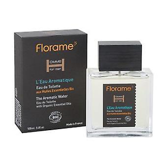 Aromatique - Cologne 100 ml