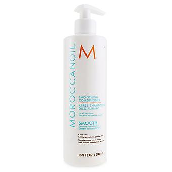 Smoothing conditioner 252440 500ml/16.9oz