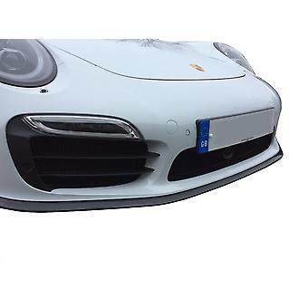 Porsche 991 Turbo S Gen 1 - Full Grille Set (ACC) (2013 bis 2015)