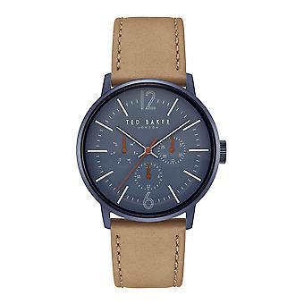 Ted Baker Jason TE15066006 Men's Watch