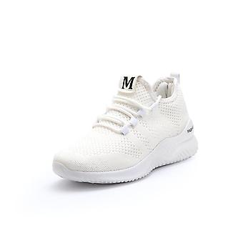 ميككارا المرأة & apos أحذية رياضية 9520yuvs