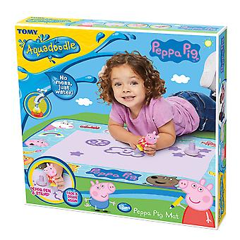 Tomy Peppa Pig Aquadoodle
