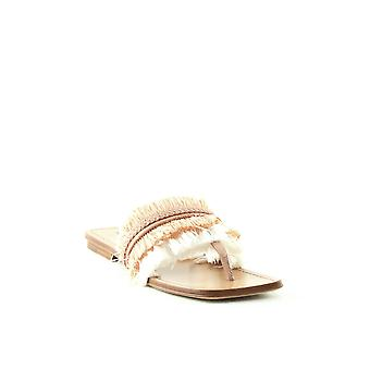 Sigerson Morrison | Avis Thong Sandals
